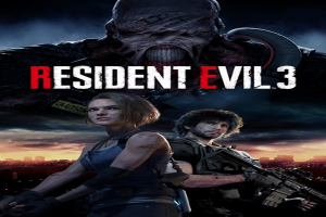 resident evil 3 xbox one march